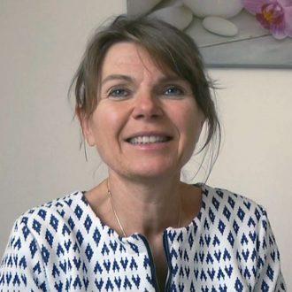 Emmanuelle Leduc