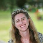 Marie Leclercq Butruille