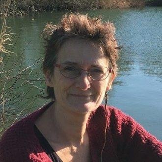 Marie Bony