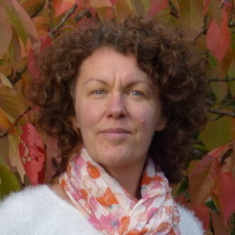 Maryline Guillet-Daret