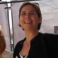 Isabelle Fillette
