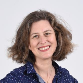 Marie Leclercq